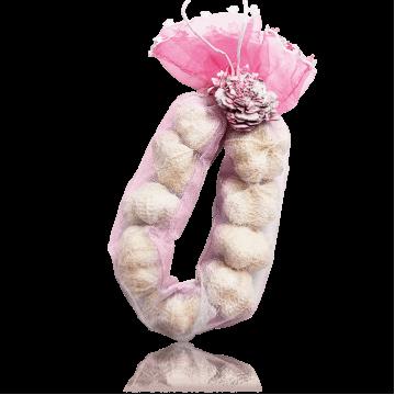 Саше декоративное «Тубероза»