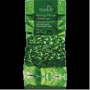Китайский зеленый чай «Аромат весны»