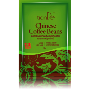«Китайские кофейные бобы»