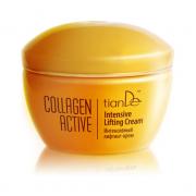 Интенсивный лифтинг-крем Collagen Active