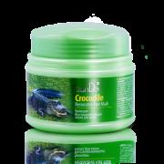 Восстанавливающая маска для волос «Крокодил»