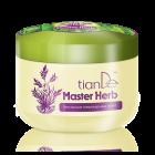 Бальзам для поврежденных волос Master Herb