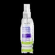Дезодорант-спрей для тела «Природный алунит и шалфей»