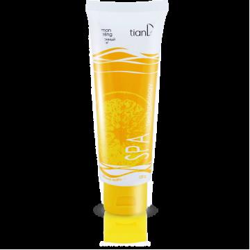 Пилинг универсальный «Лимонный» SPA technology