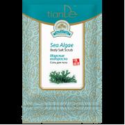 """Соль для тела """"Морские водоросли"""" Hainan Tao"""