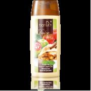 Крем-гель для душа «Яблочный пай» Dolce Vita