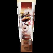 Крем-суфле для тела «Шоколадная фантазия»