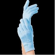 Косметические гелевые перчатки «Гидробаланс»