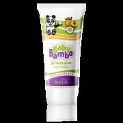 Детский крем Baby Bambo