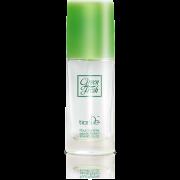 Парфюмированная вода Green Fresh