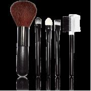 Набор кисточек для макияжа