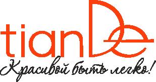 ONLINE-TIANDE.RU магазин красоты и здоровья